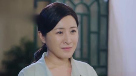 遍地书香 刘大男当婚被逼亲,文秀与丈夫正面刚