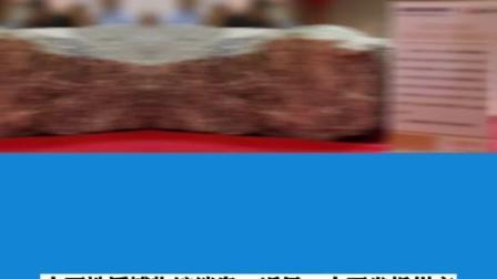 近日,山西省忻州市繁峙县砂河镇义兴寨村发现一处大型斑岩型金矿,其潜在经济价值近160亿元人民币。