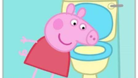 小猪佩奇家的电脑猪猪侠宝宝巴士熊出没超级飞侠
