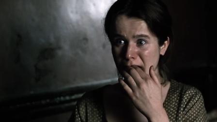 超感动的电影《天使的孩子》,孩子接连夭折,母亲独自成撑起一片天