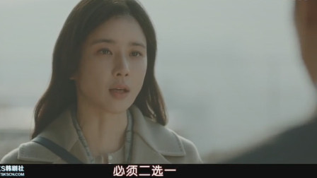 花样年华生如夏花:智秀为爱选择初恋,李世勋被反驳的无言以对