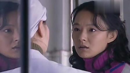 大院子女:李亚玲这辈子都无法做母亲,真的就只能怪2人太天真
