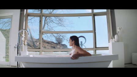 Miriam Bryant - Find You歌名网收集