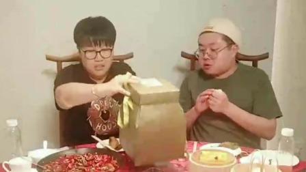 517吃货节·大浪阿rae带你探店金鼎轩 6种口味粽子礼盒,金鼎轩淘宝店铺快快购买起来