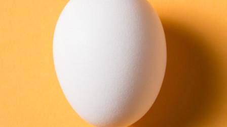 富硒姐姐鸡蛋羹告诉你,鸡蛋中的钠元素,它对人体居然有这么多的好处(一)