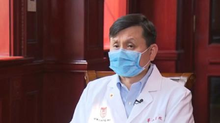 """学校成防疫新战场,""""硬核""""医生张文宏告诫,老师和家长必知!"""