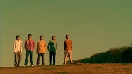 """四个""""昙花一现""""的中国男子组合,最后一个最牛,你还记得吗?"""