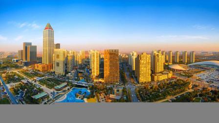 2020中国百强县来了!这些地方大有发展,你能把握机遇吗?