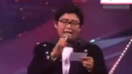 陈慧娴跳舞街,十大劲歌金曲颁奖典礼