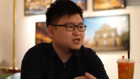 香港生活:深圳创业港青坦言:内地每月开销是3千元,长远发展还是选在内地