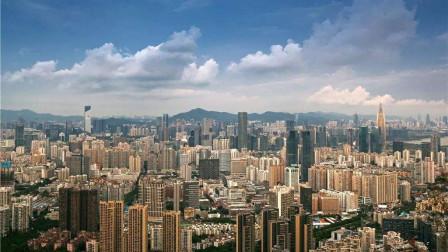国务院重磅颁布:最新城市分级标准,这些城市发展出人意料!