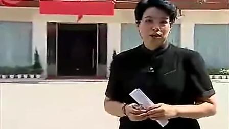 珍贵影像:赖昌星花数亿秘密建了一栋楼,里头富丽堂皇!