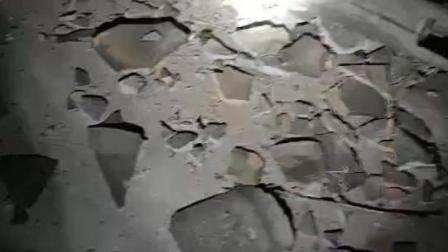 云南巧家县地震已致223伤