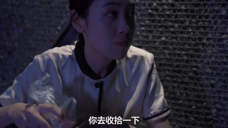 小说《蚀骨危情》如果没有阿鹿,恐怕简童早就了,沈修瑾毁了上海最骄傲的红玫瑰,把三年前骄傲的简童还给我