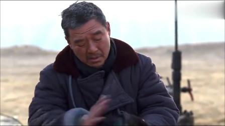 温州一家人:终于在陕西开采出石油,中年温州人创业终于成功!