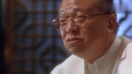 冲锋陷阵:请郭富城陈奕迅吃辣椒喝二锅头,自己却叫医生了