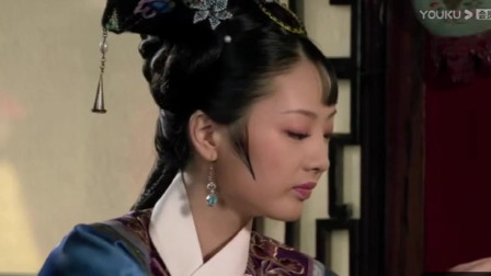 何为语言的魅力,看苏妃如何四两拨千斤,教你沟通技巧