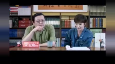 老梁:中国人为什么如此好赌?原来这里还有玄机!