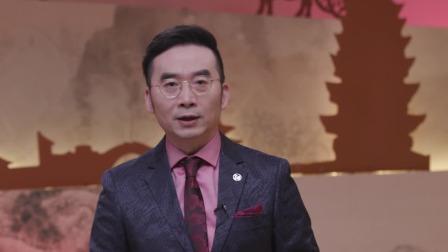桓温接连废掉殷氏和庾氏家族,随后在朝廷中威望大增