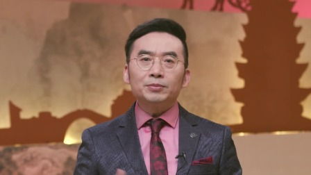 梅毅说中国史 两晋南北朝篇 梅毅客观分析淝水之战,东晋战胜具有很大的偶然性