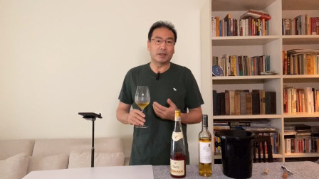葡萄酒达人与你分享,浪漫桃红与甜美的甜白,适合520喝的葡萄酒