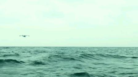 印第安纳波利斯号:勇者无惧1