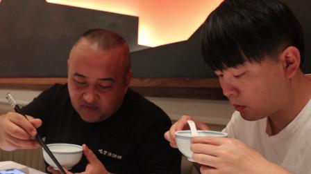 1天挑战4顿北京特色美食,味道让人难以形容!