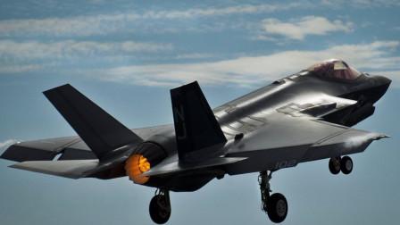 喷着歼-20发动机短板不放?歼-20这一堆黑科技,有人却视而不见