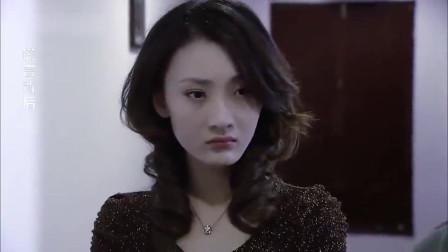 导演看不上女模特,不料见到真人后,立马同意了-给你加戏!