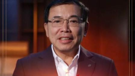 全国代表李东生议案建议:延长证券市场交易时间