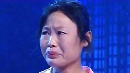 """《星光大道》的草根歌手:李玉刚功成名就,而她却身""""败名裂""""!"""