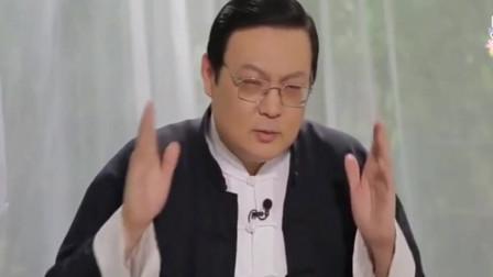 老梁梁宏达评价高晓松的真实水平,为什么酒驾后反而越来越火了?