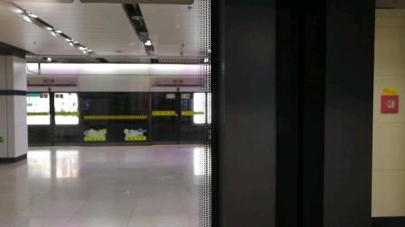 上海地铁4号线(158)