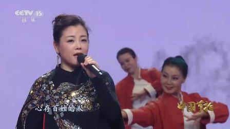 戴娆-《铁齿铜牙纪晓岚》,中国节拍,聆听怀旧影视金曲!