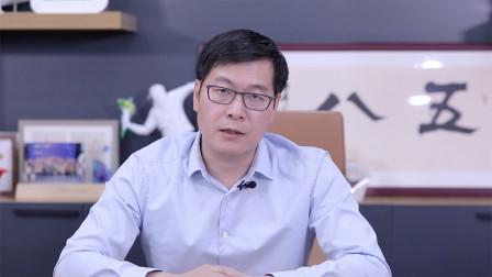 【我建议】姚劲波:通过政策引导加强线上职业培训