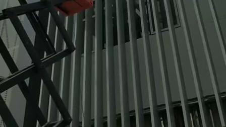 方管天花吊顶施工工艺