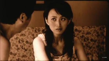 心急吃不了热豆腐_厂花要主动嫁给老实人,原来是怀了别人的孩子