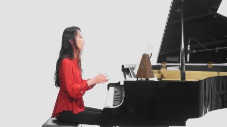 01-「前言 课程介绍」,新爱琴 拜厄钢琴基本教程