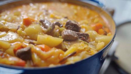 美食台|上海男人的杀手锏,竟是这碗汤!