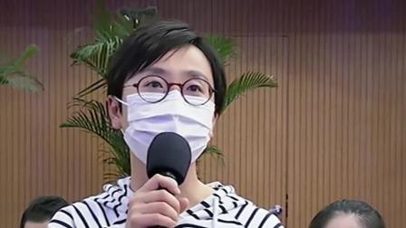 2020全国 建立健全香港特别行政区维护国家安全的法律制度和执行机制是必要的