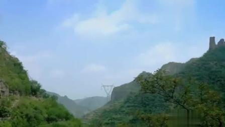 舌尖上的中国:河北涉县花椒!