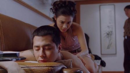 出来混迟早要还,韩国经典黑帮片《卑劣的街头》这才是黑帮老大的真实结局
