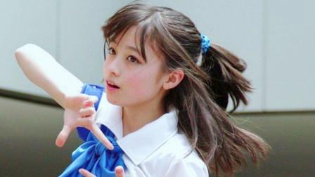 歌手唱网红歌是啥样?没对比就没伤害,任贤齐《桥边姑娘》太高级