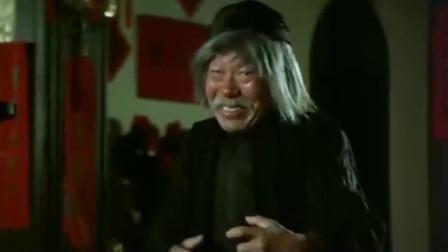 南北醉拳精彩片段 比成龙的醉拳2还早的介绍醉八仙的电影