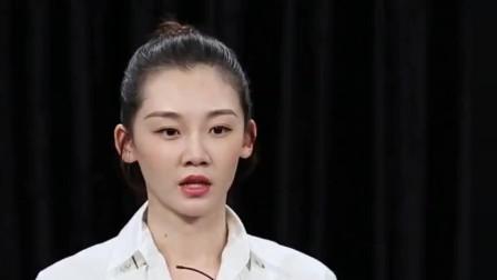郑恺苗苗结婚,前女友程晓玥发文秒删