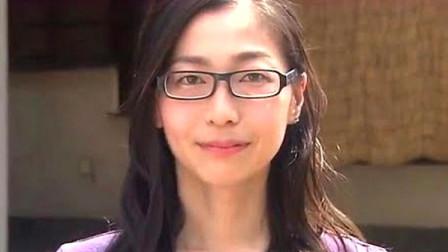 """日本最""""抠门""""的女子,靠省钱买下3栋房,看完实在难以接受!"""