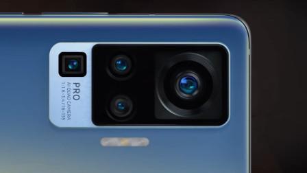「领菁资讯」再抖也稳!vivo X50 微云台技术揭秘:防抖面积增大3.2 倍!/ 8 月发布三星Galaxy Note 20渲染图曝光