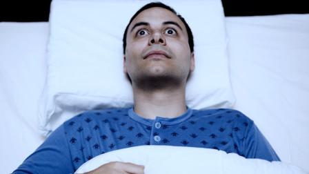 11天不睡觉会如何?美国小伙接连264小时不睡觉,依旧精神十足!