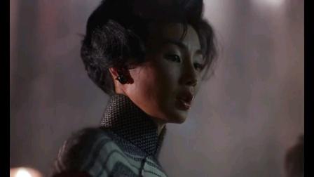 电影《花样年华》主题曲 - Yumeji's Theme