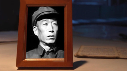 """抗战""""最强""""民兵,首创麻雀战,歼灭日军267人,共获得19枚勋章"""